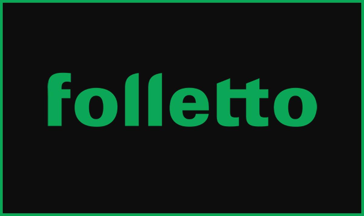 Folletto cerca personale in tutta Italia, campagna di reclutamento post-Covid 19