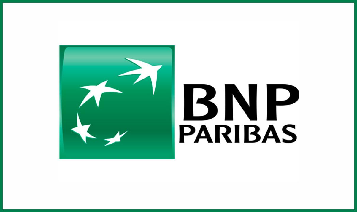 Lavorare nel settore bancario: assunzioni e stage in BNP Paribas