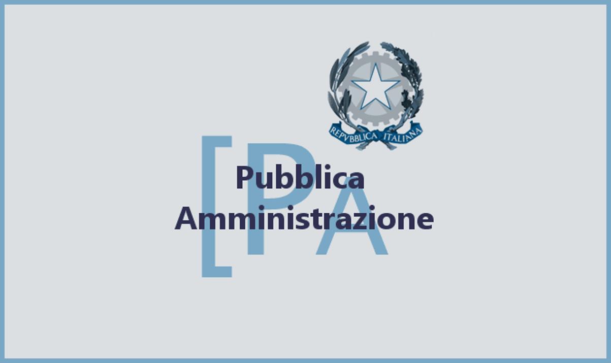 Maxi-concorso RIPAM. 2.133 assunzioni a tempo indeterminato per laureati, anche triennali, in Ministeri ed Enti della PA