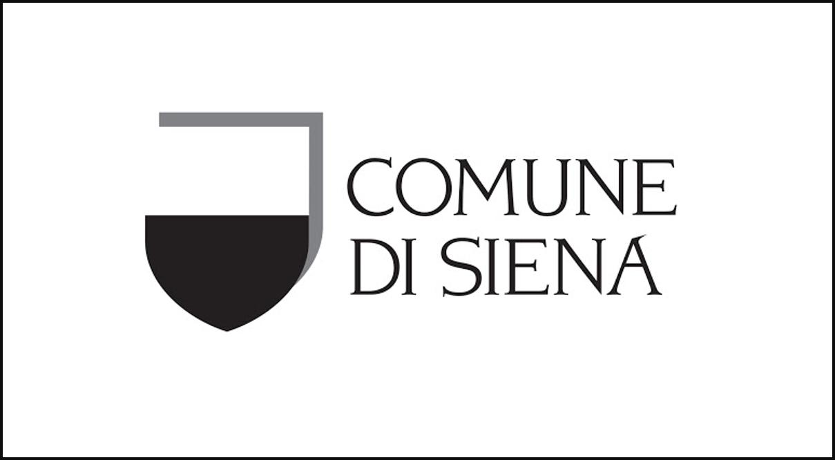 Comune di Siena: concorsi per Amministrativi diplomati, Geologo, Archivista e non solo