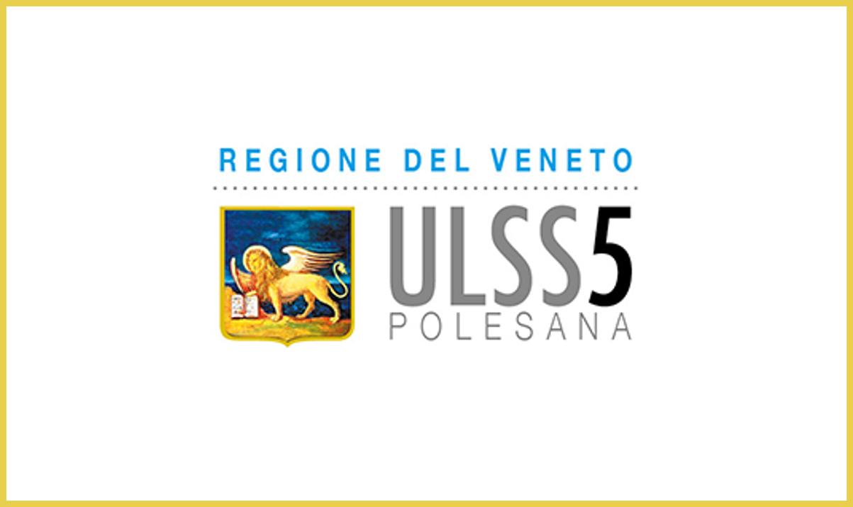ULSS 5 Polesana, avviso per assunzione di Assistenti sociali
