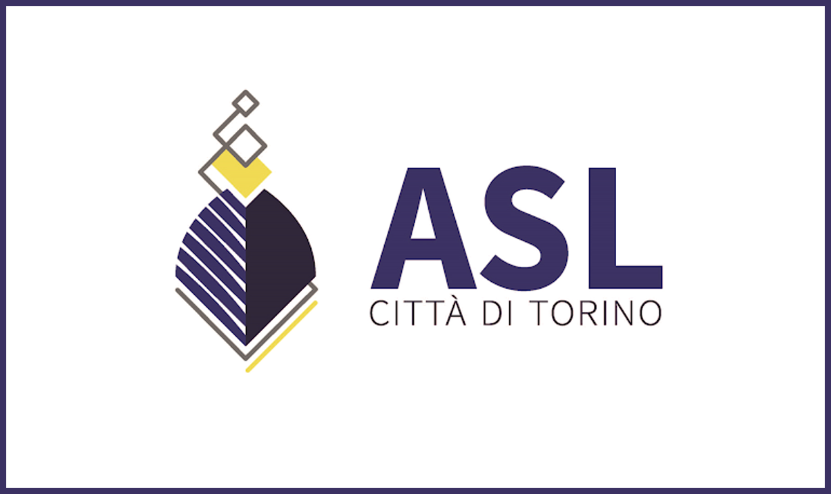 ASL Torino: Borse di studio da 10.560 euro a laureati in Psicologia