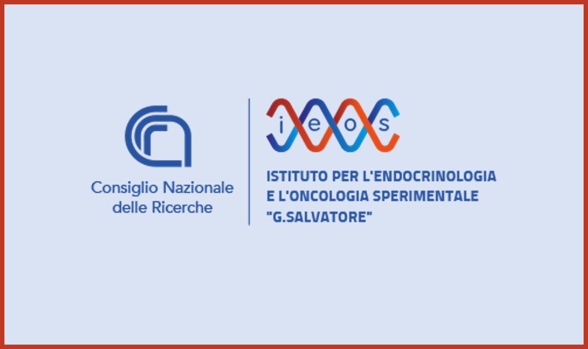 IEOS CNR: Borse di studio da 13.000 euro per laureati in Biologia, Biotecnologie e Scienze della nutrizione umana
