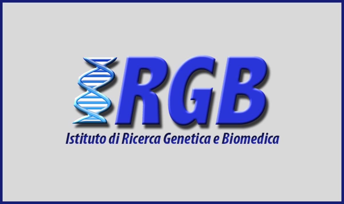 RGB CNR, Assegni di ricerca da 19.000 euro a laureati in Biologia e Biotecnologie