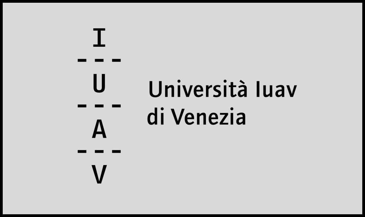 IUAV: 5 Borse da 6.000 euro per il Master in Management della comunicazione e delle politiche culturali