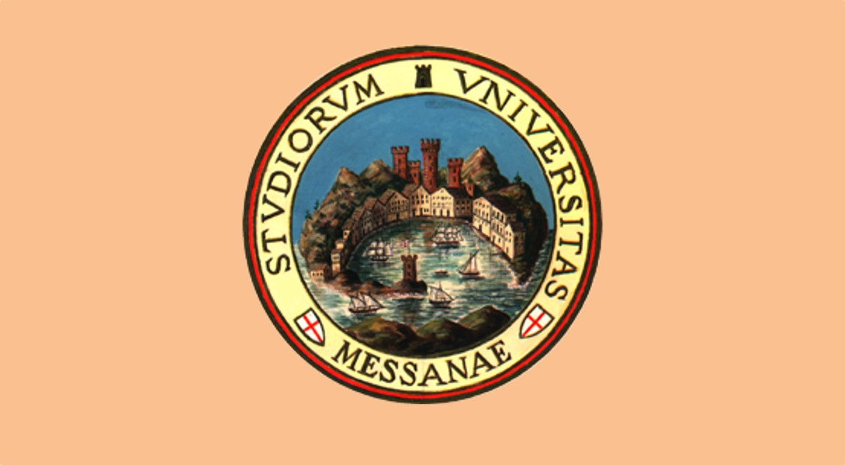 Università di Messina: bando per 20 Assegni di ricerca da 19.367 euro annui