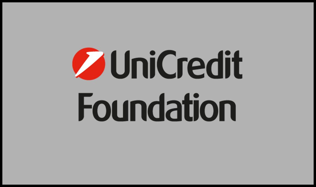UniCredit Foundation: 8 Borse di studio per Master in Economia e Finanza in Italia e all'estero