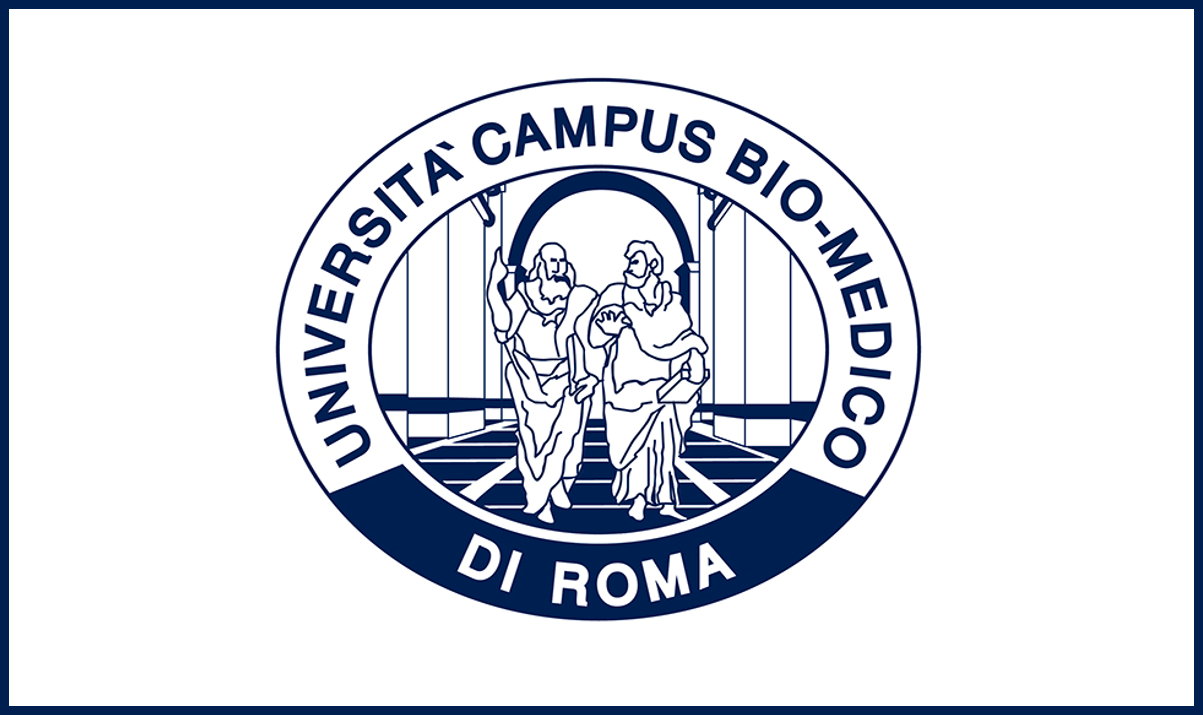 Campus Biomedico Roma: 28 Borse per dottorati in Scienze biomediche integrate e bioetica e Scienze e ingegneria per uomo e ambiente