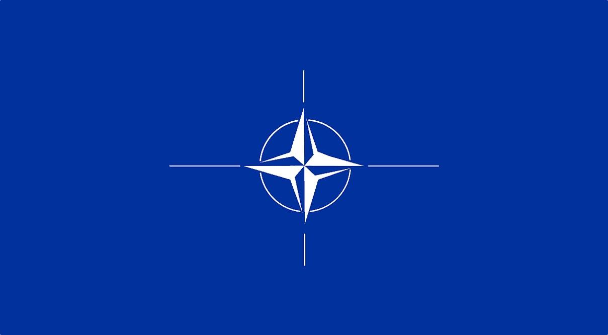 NATO: stage retribuiti nella sede di La Spezia per laureati e laureandi