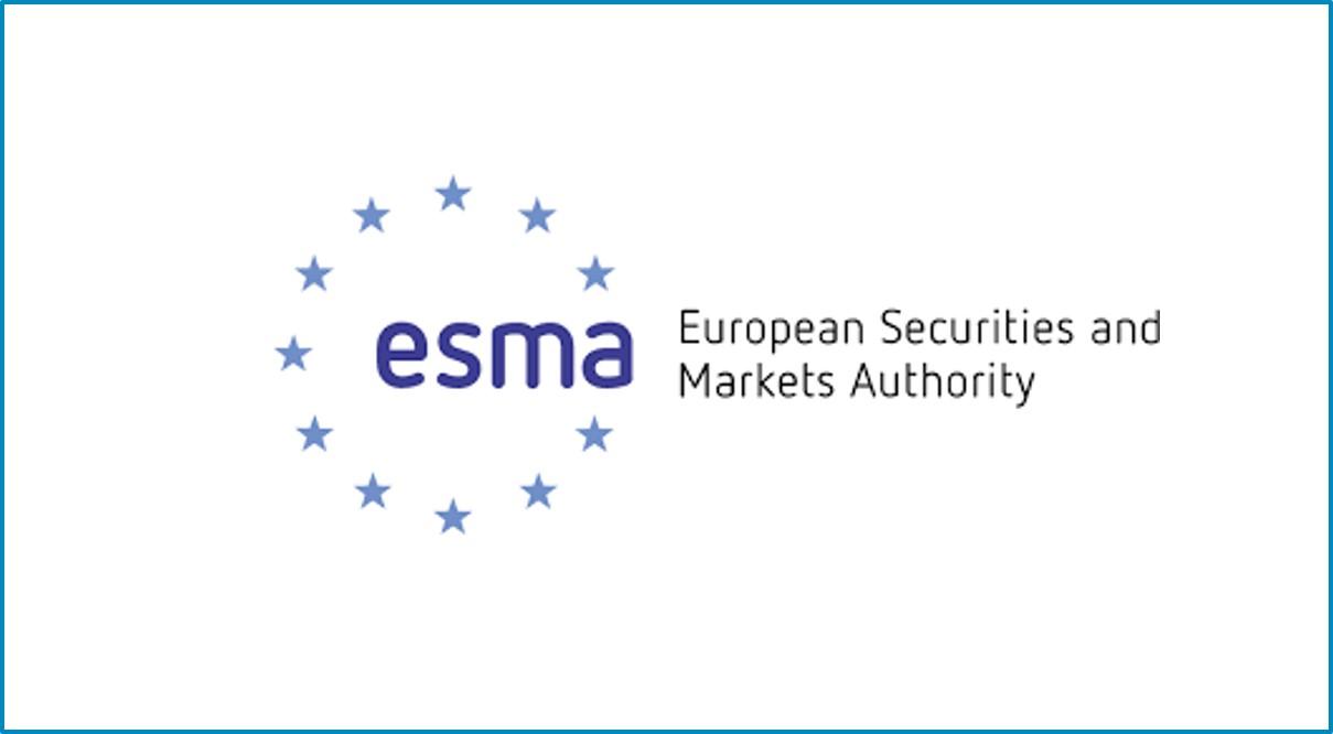 Autorità Europea Mercati (ESMA): tirocini retribuiti a Parigi per studenti e laureati