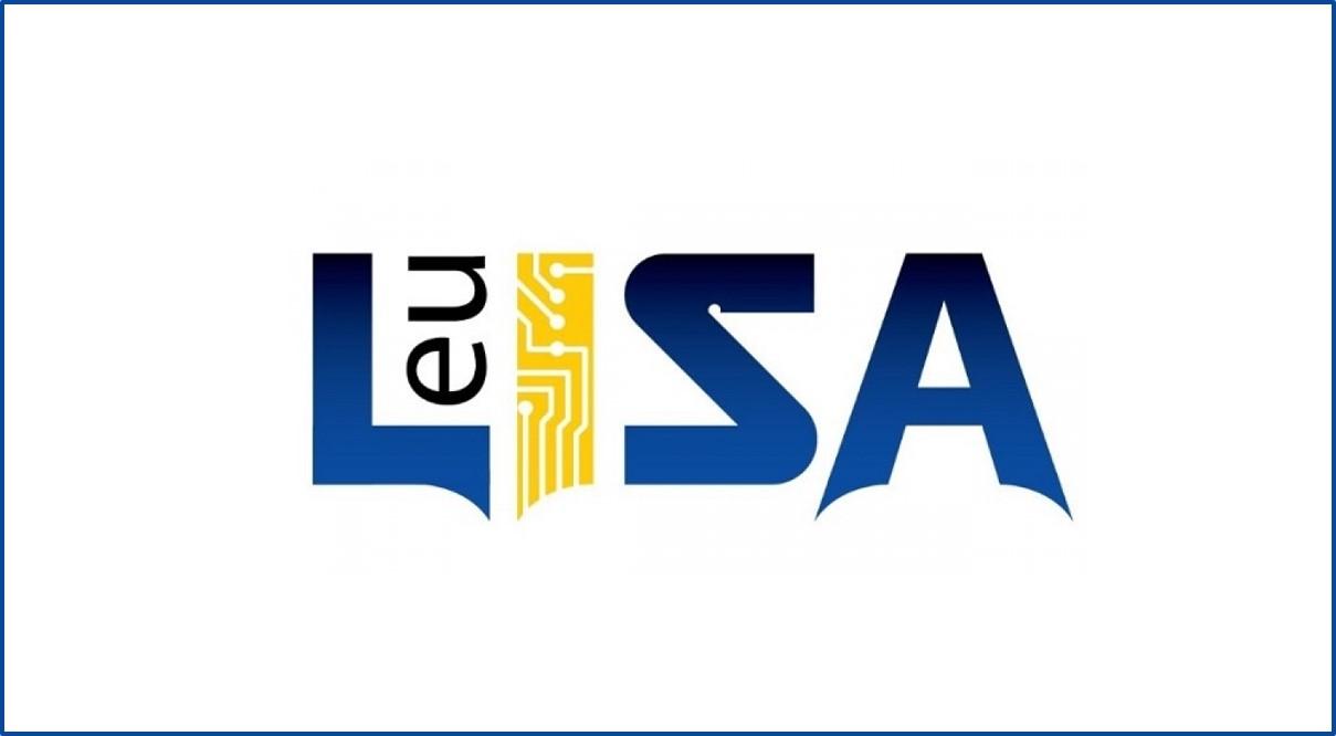 eu_LISA: tirocini retribuiti a giovani laureati per la sede di Bruxelles