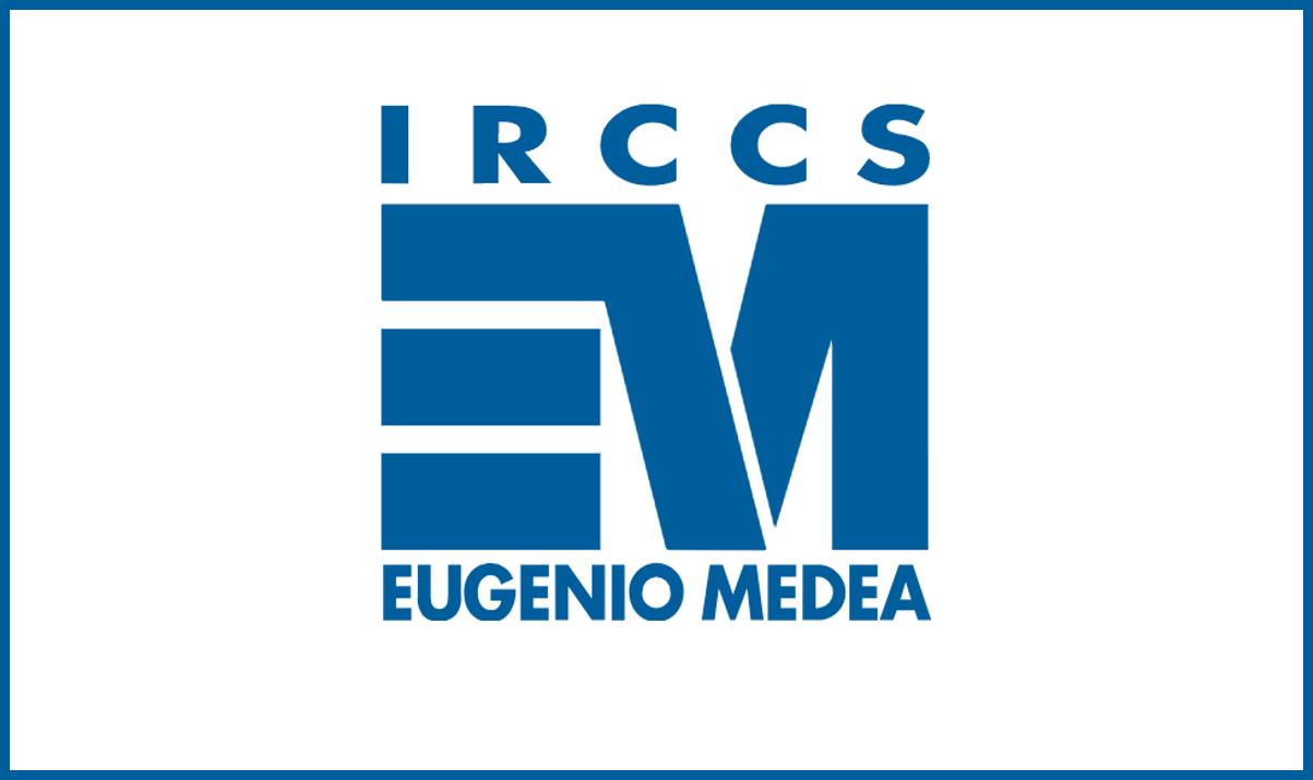IRCCS Medea: Borse di studio a laureati in Psicologia, Biologia, Biotecnologie, Fisioterapia, Statistica, Ingegneria e Informatica
