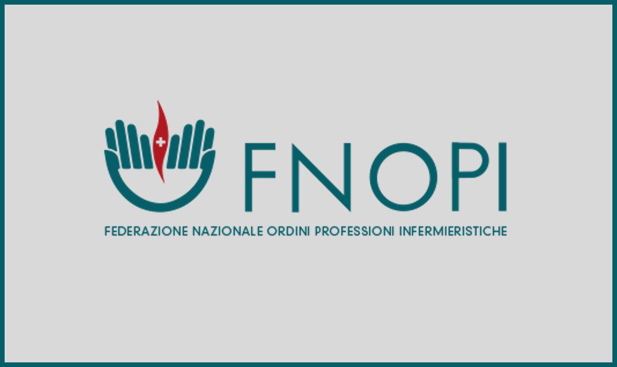 FNOPI, 5 Borse da 4.000 euro a Infermiere per partecipazione a Master