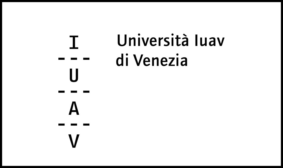 Università Iuav di Venezia: concorso per 13 posti di Ricercatore tipo B