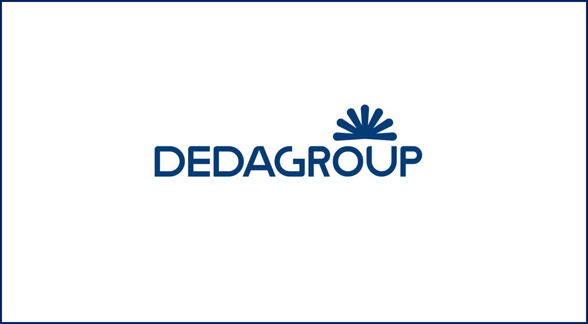 Lavorare nel settore dell'ICT -  Dedagroup cerca tanti professionisti Junior e Senior