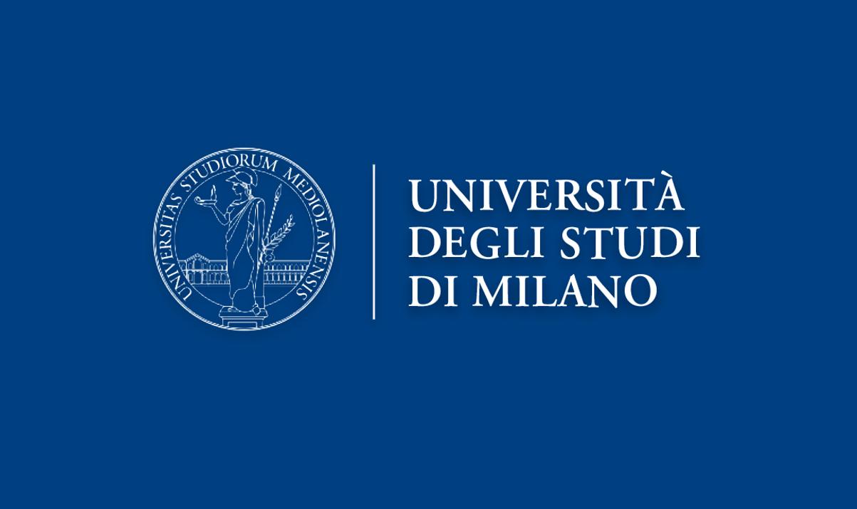 Università di Milano La Statale: concorsi per 44 posti di Ricercatore tipo A e B presso diversi Dipartimenti