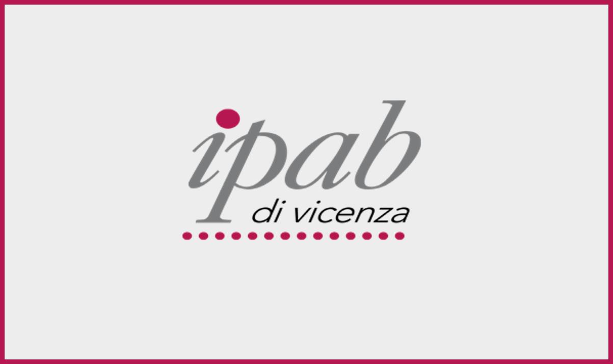 IPAB Vicenza: concorso per l'assunzione di Psicologi a tempo indeterminato