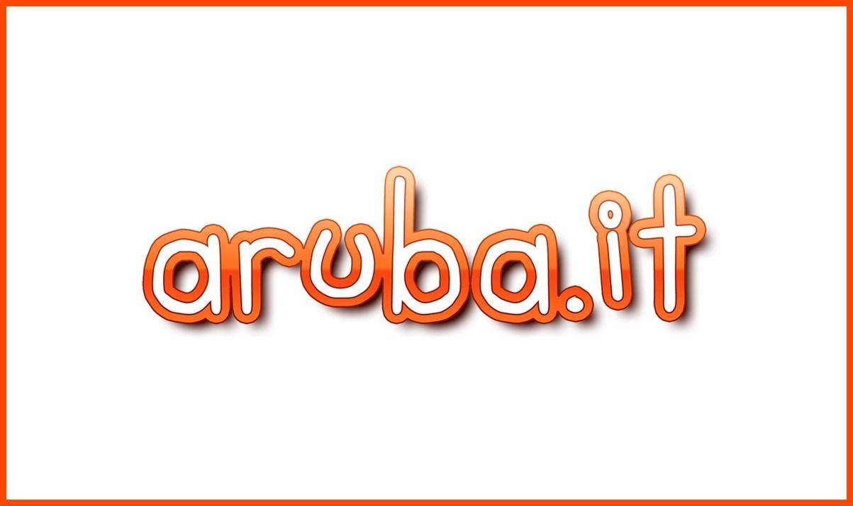 Lavorare con Aruba: decine di posizioni aperte in varie città italiane