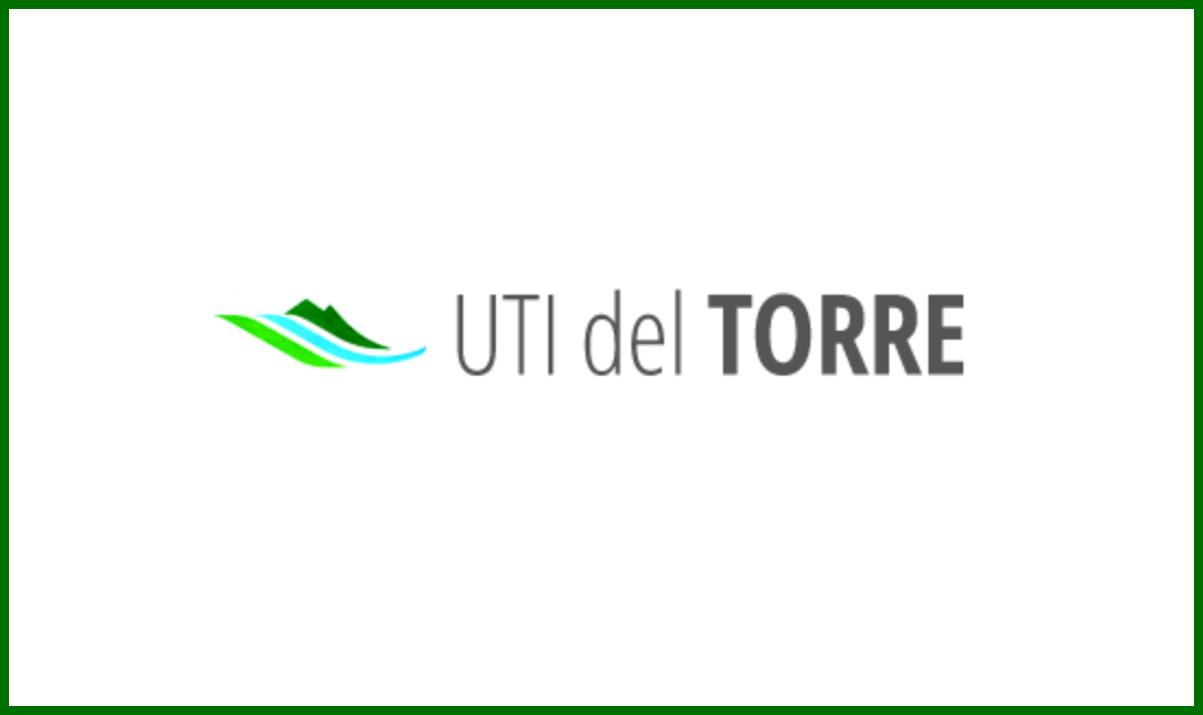 UTI del Torre: concorso per 9 Istruttori tecnici a tempo indeterminato