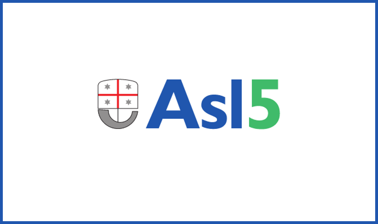 Avviso per incarichi a 8 Psicologi, 10 OSS, 18 Educatori, 4 Infermieri, 16 Medici, 1 Fisioterapista e altri profili presso la ASL 5 Liguria