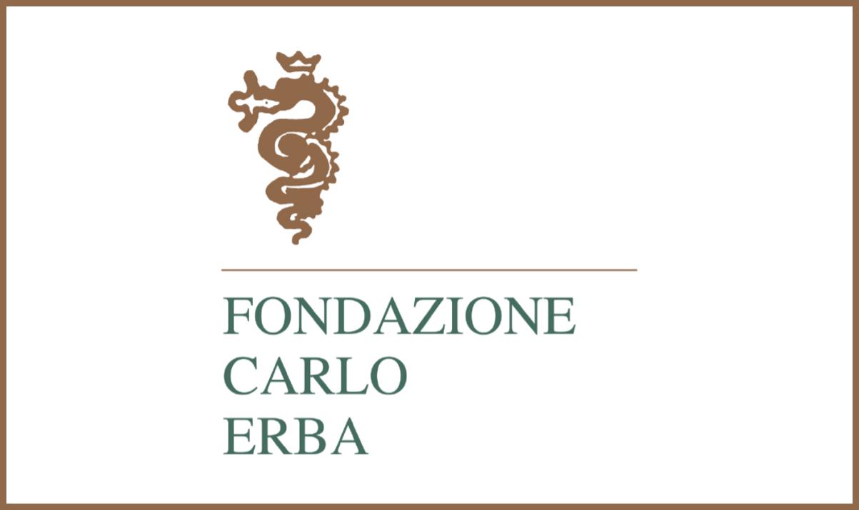 Fondazione Erba: premi per 45.000 euro a laureati in Biologia, Farmacia, CTF, Chimica, Medicina e altre discipline biomediche