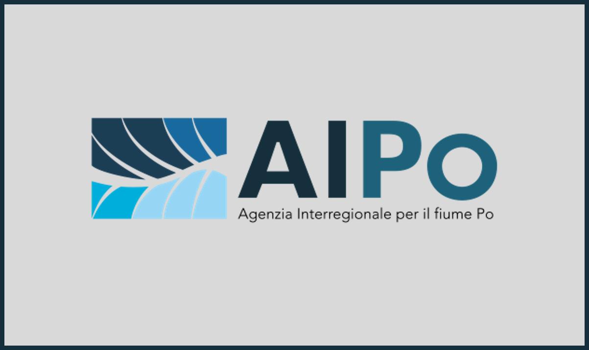 AIPO: concorso per diplomati, assunzioni a tempo indeterminato
