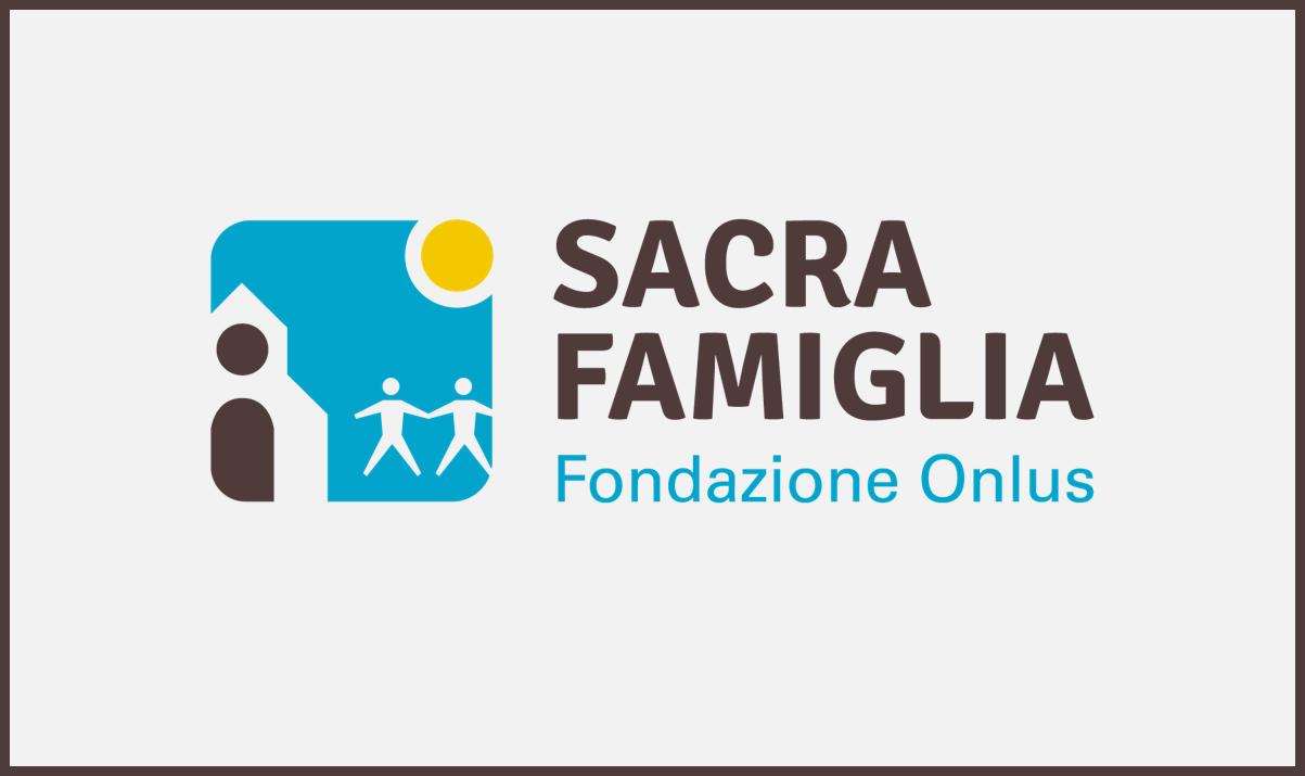 Fondazione Sacra Famiglia cerca OSS, Psicologi, Infermieri, Educatori, Fisioterapisti, Medici e altre figure