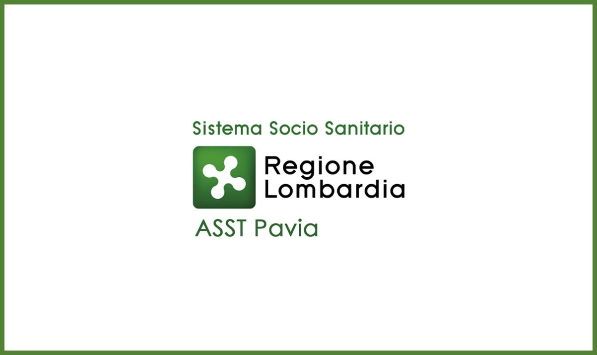 ASST Pavia: concorsi per 28 posti di Assistente amministrativo, Ostetrica e Dirigente medico