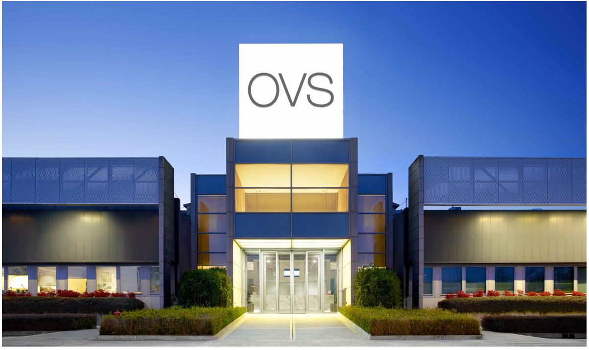 OVS cerca Addetti alle vendite e Addetti al magazzino per nuove aperture