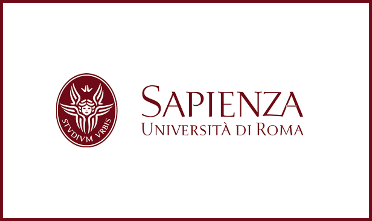Università Sapienza: concorso per 13 posti di Ricercatore tipo A e B presso vari dipartimenti