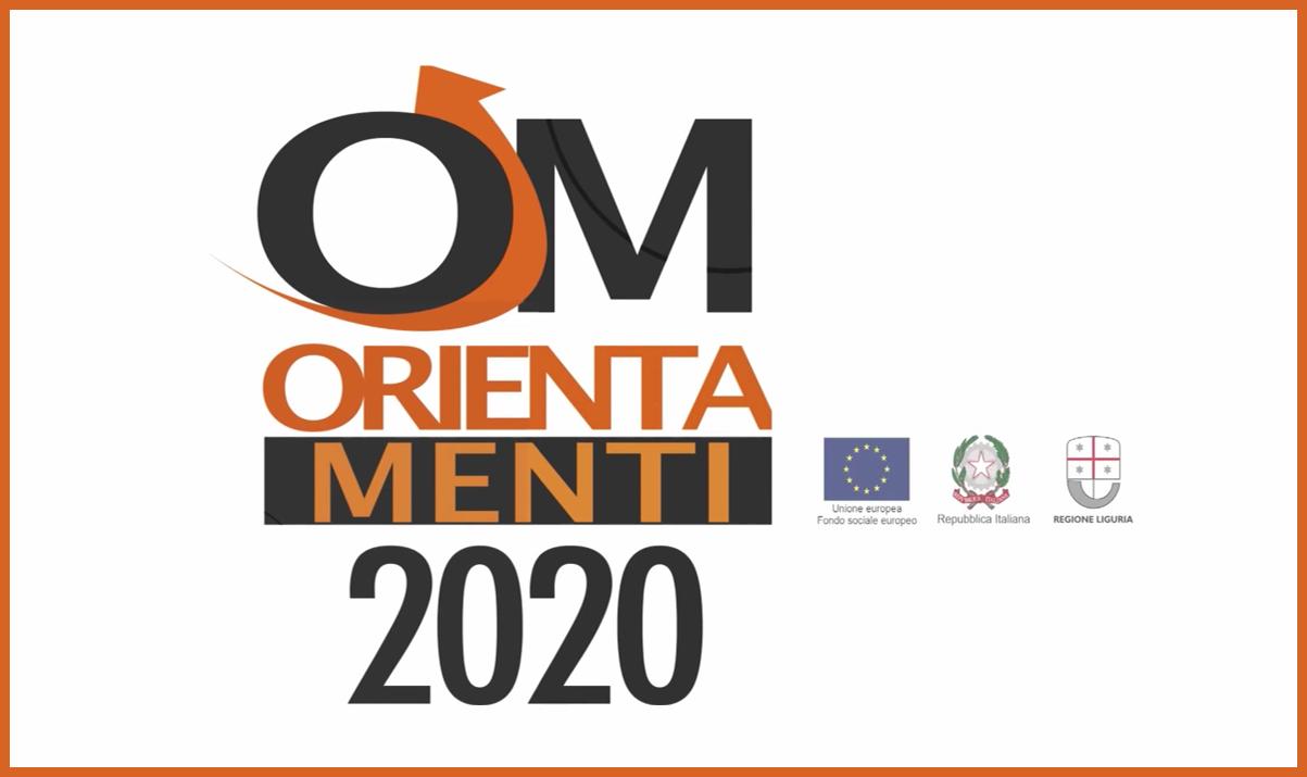 Orientamenti 2020 a Genova: occhi puntati sulle competenze trasversali