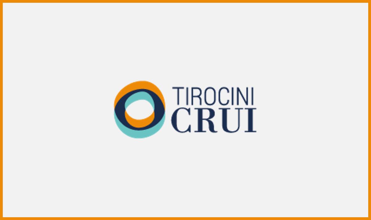 101 tirocini retribuiti in sedi diplomatiche e Istituti Italiani di Cultura all'estero con il bando MAECI-MUR-CRUI