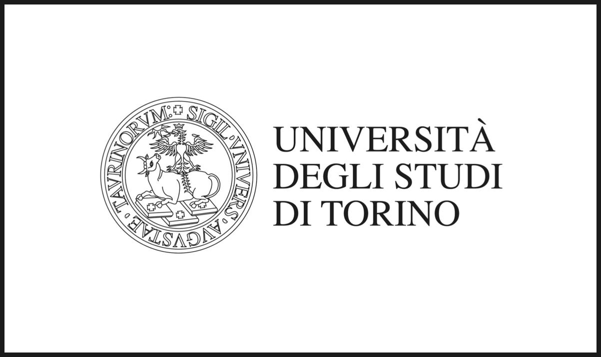 Università di Torino: concorsi per 18 posti di Ricercatore tipo A e B presso diversi Dipartimenti