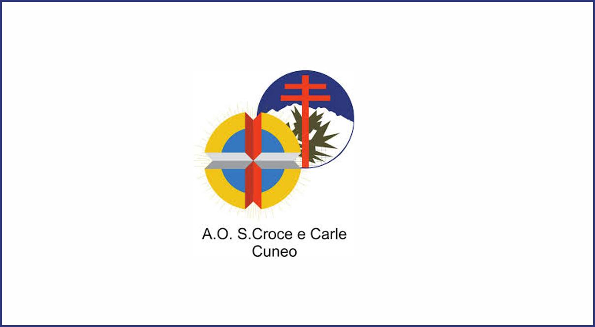 AO Santa Croce e Carle: 2 borse di studio per laureati in Psicologia
