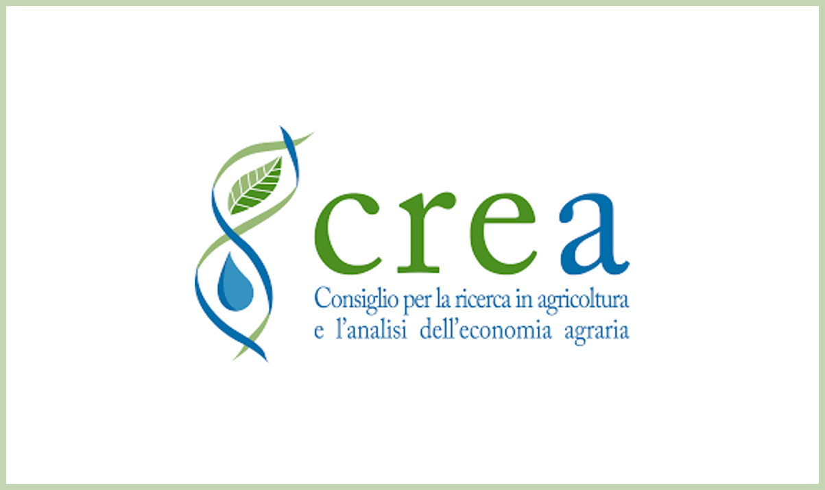 CREA: 1 Borsa e 2 Assegni a laureati in Biologia, Biotecnologie, Agraria e altre discipline