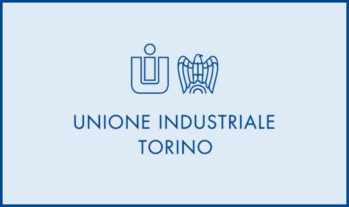 50 Borse da 3.000 euro per studiare discipline STEM a Torino