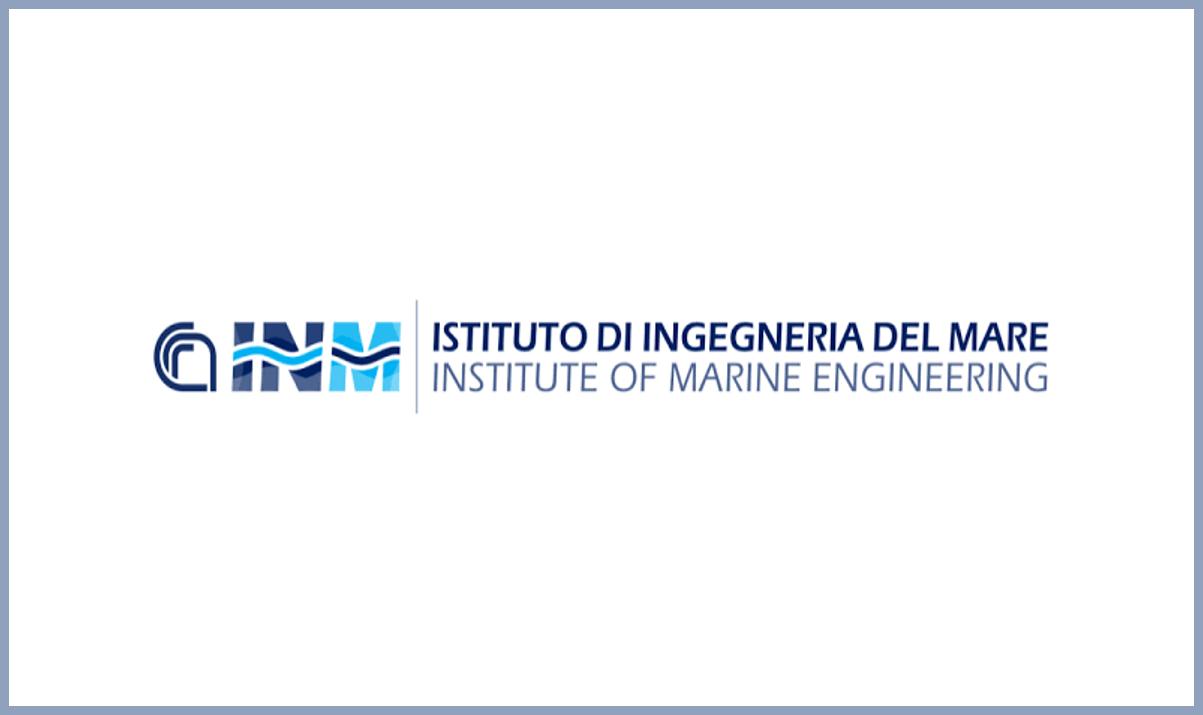 CNR, Istituto di Ingegneria del Mare Roma: 30 borse di formazione per laureati in varie discipline