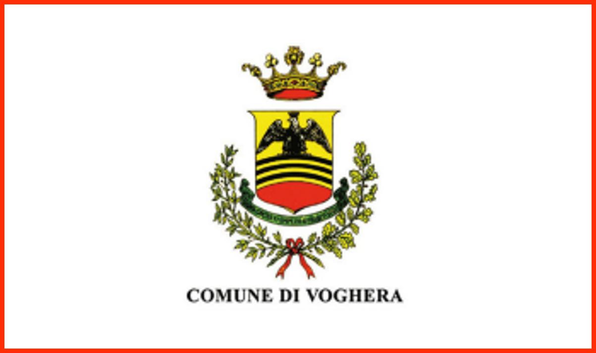 Voghera, concorso per diplomati: assunzioni per 11 Istruttori amministrativi a tempo indeterminato