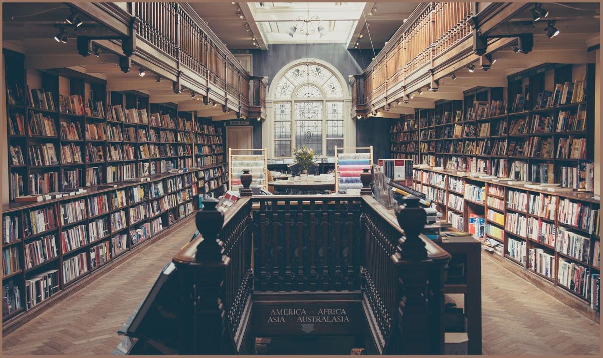Concorso per Bibliotecari a tempo indeterminato presso l'Unione dei Comuni Valli Reno, Lavino e Samoggia