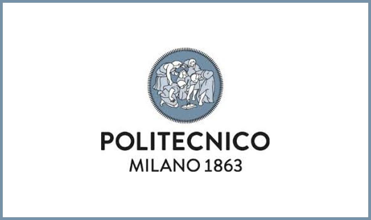 Politecnico Milano: concorsi per 9 Ricercatori tipo A e B