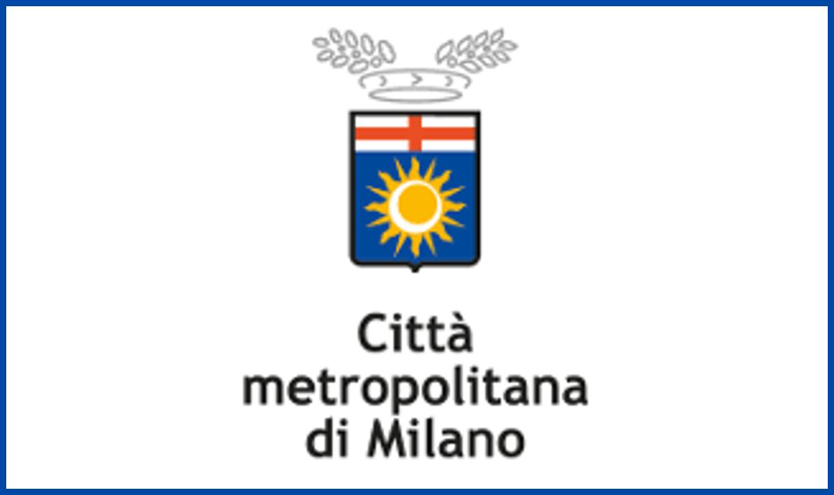 Milano, concorsi per 22 diplomati e laureati: assunzioni a tempo indeterminato