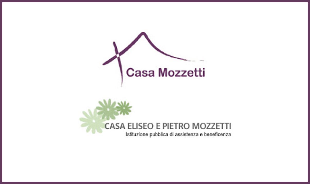 Casa Eliseo e Pietro Mozzetti: avviso per incarichi a Psicologi