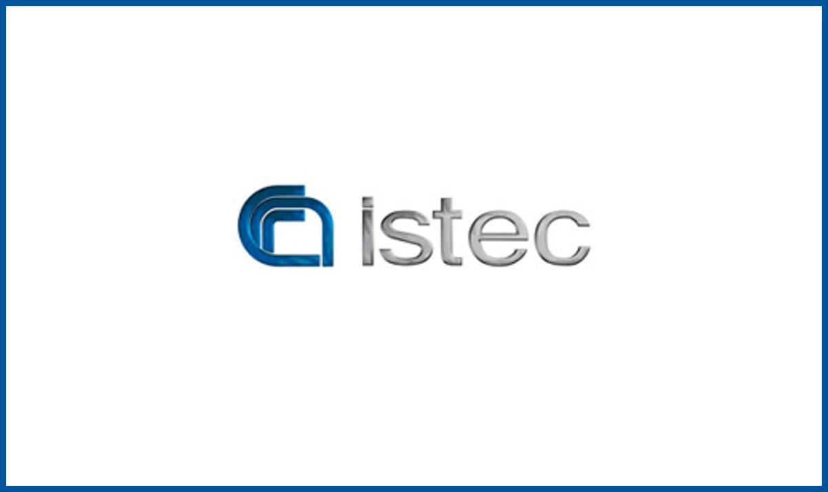 ISTEC-CNR: Assegni di ricerca da 19.367 euro a laureati in Fisica, Chimica, Chimica industriale e dei materiali