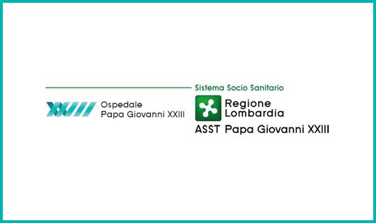 ASST Papa Giovanni XXIII: avviso per Infermieri, OSS e TSRM