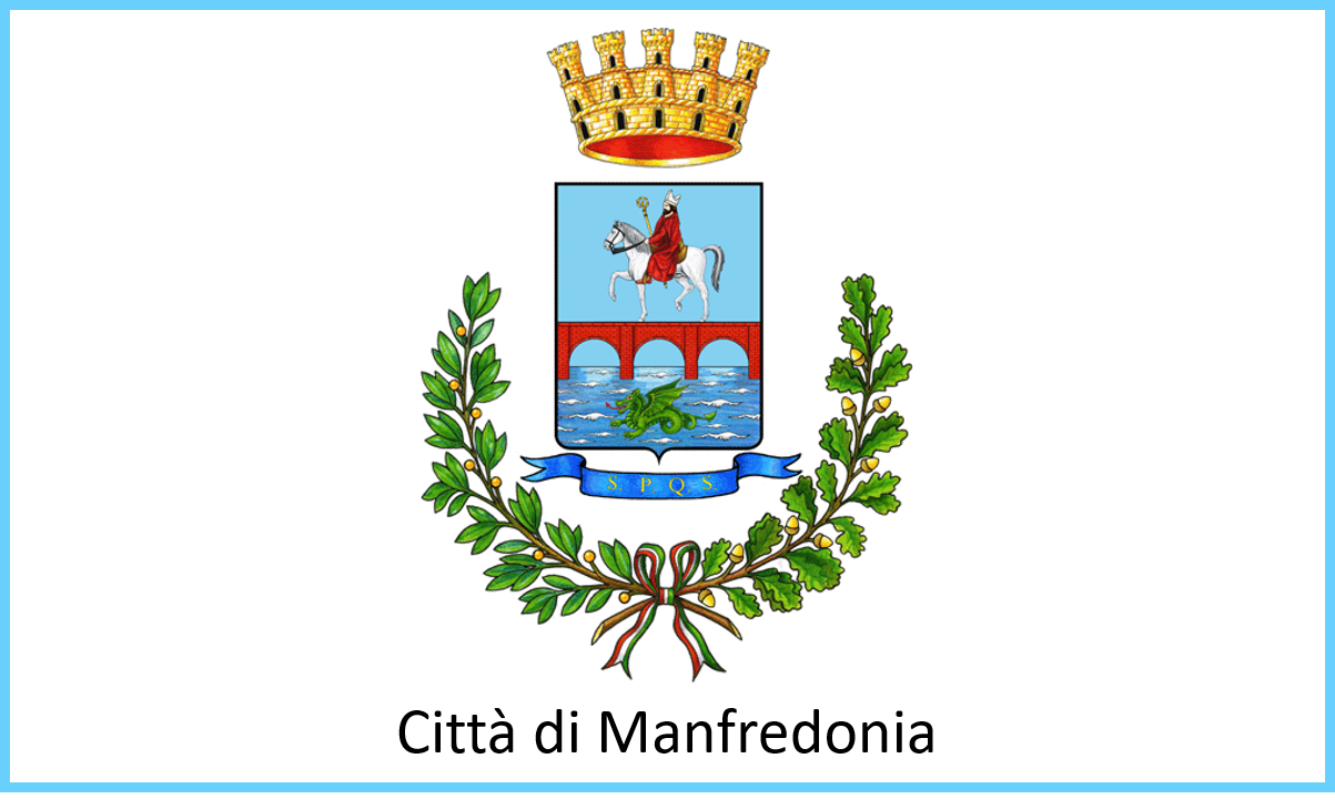 Manfredonia, avviso per 6 Assistenti sociali