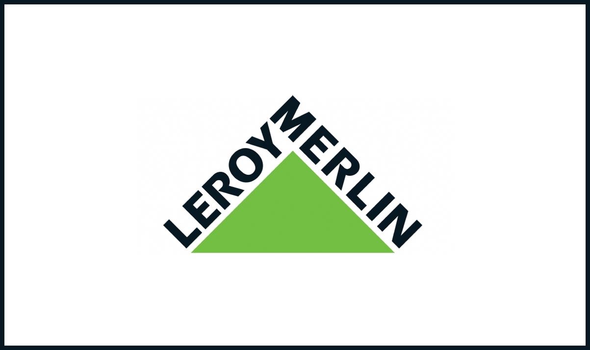 Leroy Merlin: numerose posizioni aperte in tutta Italia