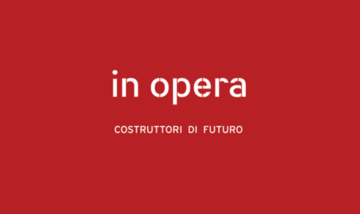 In Opera cerca OSS - Operatori socio sanitari per inserimento immediato in struttura sanitaria