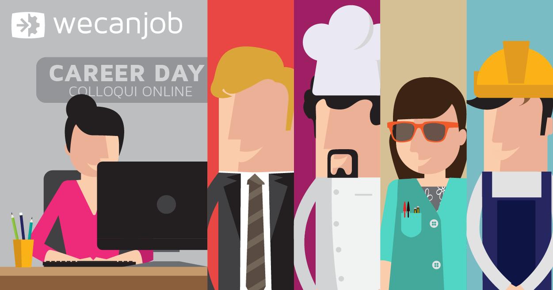 Orientamenti 2020: il Career day è online. Oltre 700 posizioni e colloqui aperti