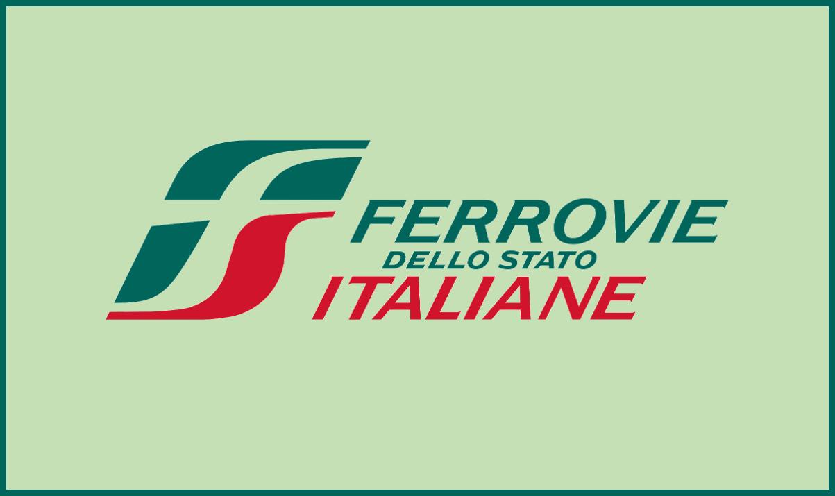 Reclutamento in FS Italiane per Addetti alla gestione del personale