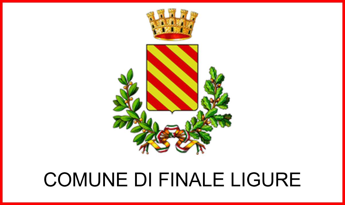 Concorso per 7 Agenti di polizia municipale a Savona, Finale Ligure, Albenga e Loano